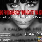 cartel concurso fotografico 2013