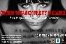 cartel concurso fotografico 2013 - banner