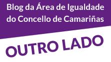 OUTRO LADO. Blog da Área de Igualdade do Concello de Camariñas